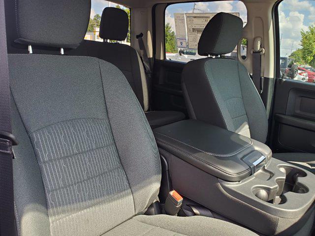 2021 Ram 1500 Classic Crew Cab 4x4, Pickup #M73413 - photo 30