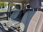 2021 Ram 1500 Classic Crew Cab 4x4,  Pickup #M73414 - photo 14