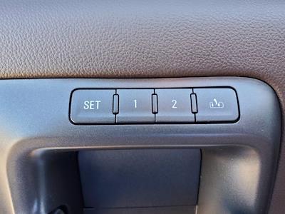 2016 Chevrolet Silverado 1500 Crew Cab 4x4, Pickup #M75123A. - photo 12