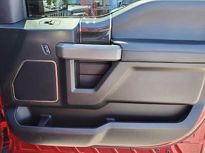 2018 Ford F-150 SuperCrew Cab 4x4, Pickup #M79647A - photo 36