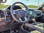 2018 Ford F-150 SuperCrew Cab 4x4, Pickup #M79647A - photo 16