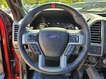 2018 Ford F-150 SuperCrew Cab 4x4, Pickup #M79647A - photo 17