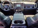 2018 Ford F-150 SuperCrew Cab 4x4, Pickup #M79647A - photo 32