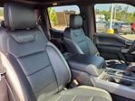 2018 Ford F-150 SuperCrew Cab 4x4, Pickup #M79647A - photo 37