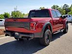 2018 Ford F-150 SuperCrew Cab 4x4, Pickup #M79647A - photo 2