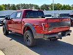 2018 Ford F-150 SuperCrew Cab 4x4, Pickup #M79647A - photo 6