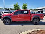 2018 Ford F-150 SuperCrew Cab 4x4, Pickup #M79647A - photo 7