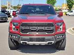 2018 Ford F-150 SuperCrew Cab 4x4, Pickup #M79647A - photo 9