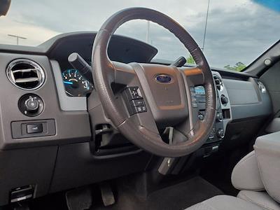 2014 Ford F-150 SuperCrew Cab 4x4, Pickup #M79649B - photo 15