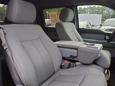 2014 Ford F-150 SuperCrew Cab 4x4, Pickup #M79649B - photo 31