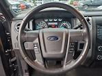 2014 Ford F-150 SuperCrew Cab 4x4, Pickup #M79649B - photo 16