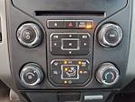 2014 Ford F-150 SuperCrew Cab 4x4, Pickup #M79649B - photo 22