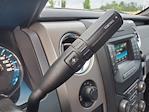 2014 Ford F-150 SuperCrew Cab 4x4, Pickup #M79649B - photo 24