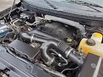 2014 Ford F-150 SuperCrew Cab 4x4, Pickup #M79649B - photo 32