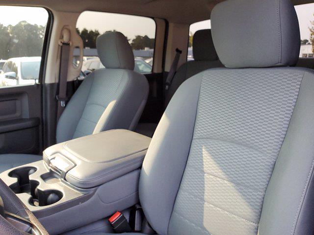 2018 Ram 2500 Crew Cab 4x4,  Pickup #M82777A - photo 13