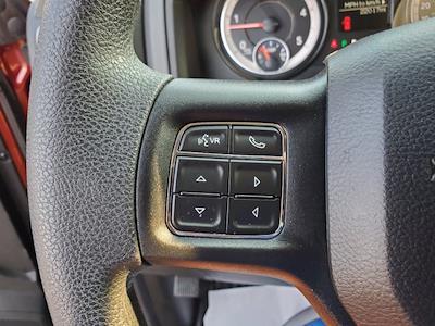 2018 Ram 2500 Crew Cab 4x4,  Pickup #M82777A - photo 16