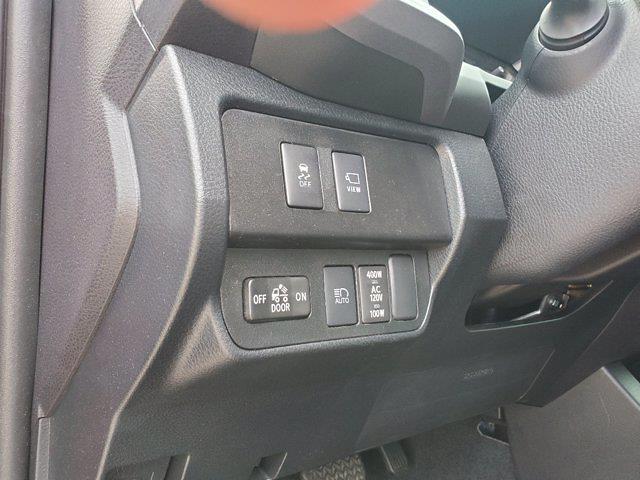 2020 Toyota Tacoma Double Cab 4x4, Pickup #M85769A - photo 13