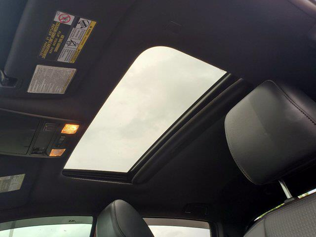 2020 Toyota Tacoma Double Cab 4x4, Pickup #M85769A - photo 15