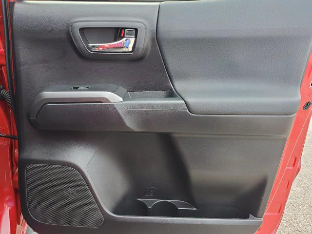 2020 Toyota Tacoma Double Cab 4x4, Pickup #M85769A - photo 30