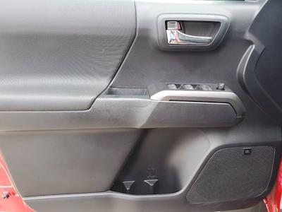 2020 Toyota Tacoma Double Cab 4x4, Pickup #M85769A - photo 10