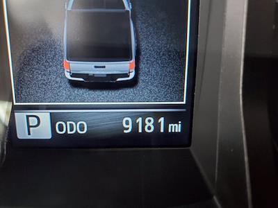 2020 Toyota Tacoma Double Cab 4x4, Pickup #M85769A - photo 19