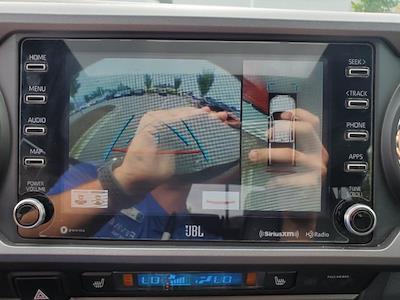 2020 Toyota Tacoma Double Cab 4x4, Pickup #M85769A - photo 21