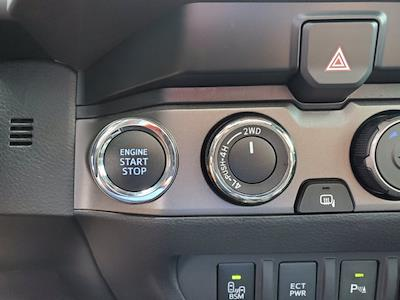 2020 Toyota Tacoma Double Cab 4x4, Pickup #M85769A - photo 24