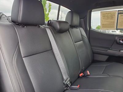 2020 Toyota Tacoma Double Cab 4x4, Pickup #M85769A - photo 31