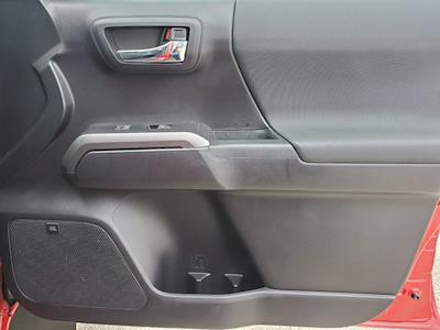2020 Toyota Tacoma Double Cab 4x4, Pickup #M85769A - photo 32