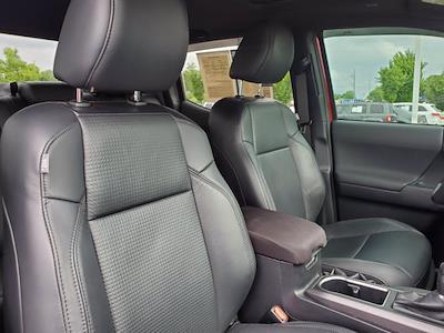 2020 Toyota Tacoma Double Cab 4x4, Pickup #M85769A - photo 33