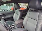 2020 Toyota Tacoma Double Cab 4x4, Pickup #M85769A - photo 14