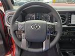 2020 Toyota Tacoma Double Cab 4x4, Pickup #M85769A - photo 17