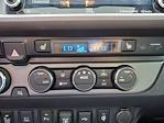 2020 Toyota Tacoma Double Cab 4x4, Pickup #M85769A - photo 22