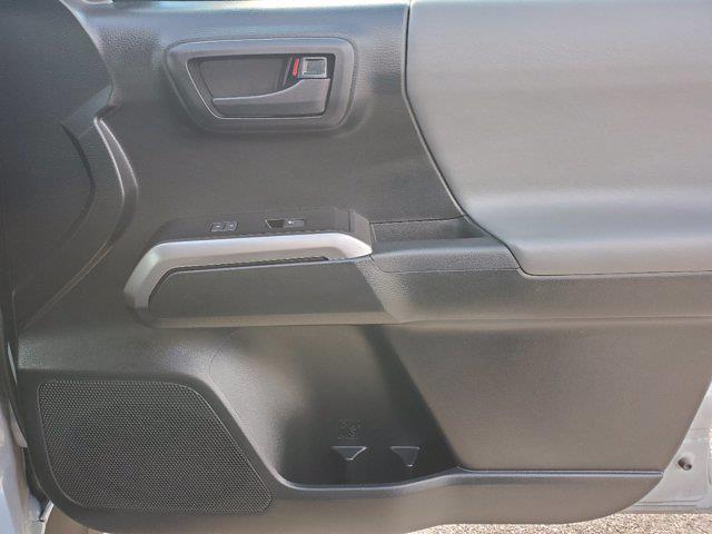 2019 Tacoma Double Cab 4x4,  Pickup #M85839B - photo 30