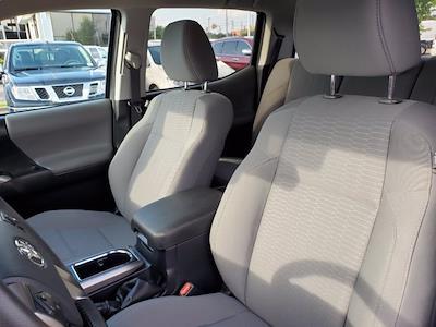 2019 Tacoma Double Cab 4x4,  Pickup #M85839B - photo 12