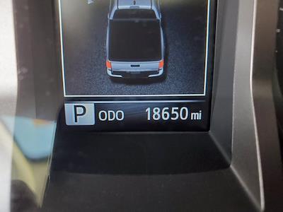2019 Tacoma Double Cab 4x4,  Pickup #M85839B - photo 18