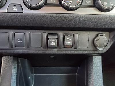 2019 Tacoma Double Cab 4x4,  Pickup #M85839B - photo 21