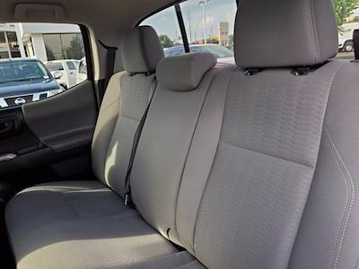 2019 Tacoma Double Cab 4x4,  Pickup #M85839B - photo 24