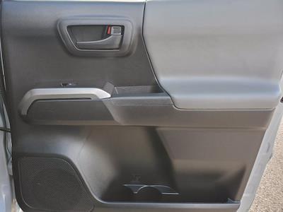 2019 Tacoma Double Cab 4x4,  Pickup #M85839B - photo 28