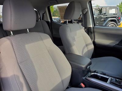 2019 Tacoma Double Cab 4x4,  Pickup #M85839B - photo 29