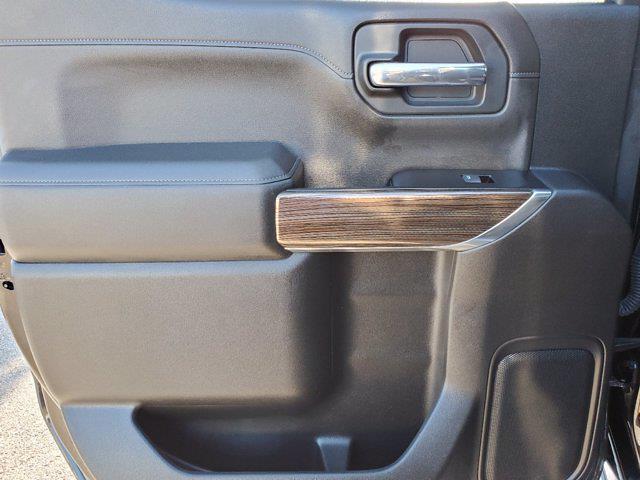 2019 Chevrolet Silverado 1500 Crew Cab 4x4, Pickup #M90928B - photo 25