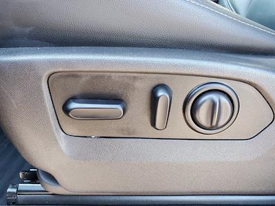 2019 Chevrolet Silverado 1500 Crew Cab 4x4, Pickup #M90928B - photo 12
