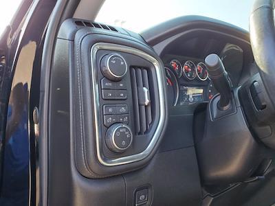 2019 Chevrolet Silverado 1500 Crew Cab 4x4, Pickup #M90928B - photo 13