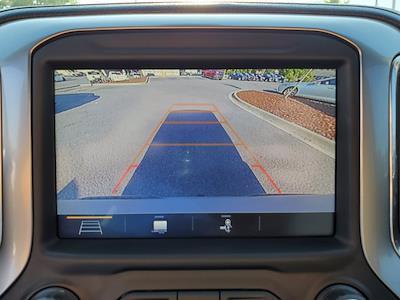 2019 Chevrolet Silverado 1500 Crew Cab 4x4, Pickup #M90928B - photo 19