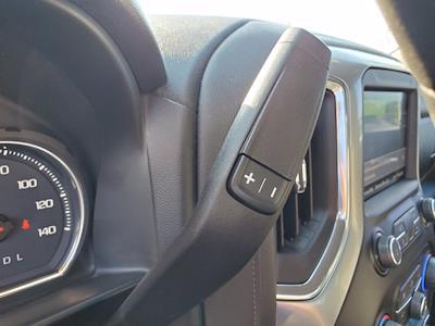 2019 Chevrolet Silverado 1500 Crew Cab 4x4, Pickup #M90928B - photo 23