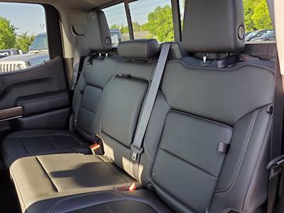 2019 Chevrolet Silverado 1500 Crew Cab 4x4, Pickup #M90928B - photo 26