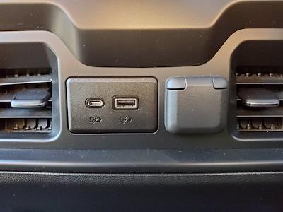 2019 Chevrolet Silverado 1500 Crew Cab 4x4, Pickup #M90928B - photo 28