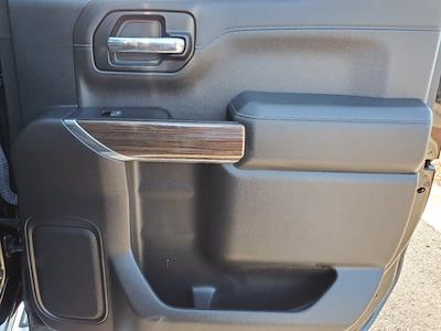 2019 Chevrolet Silverado 1500 Crew Cab 4x4, Pickup #M90928B - photo 30