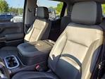 2019 Chevrolet Silverado 1500 Crew Cab 4x4, Pickup #M90928B - photo 14