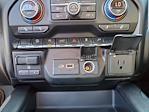 2019 Chevrolet Silverado 1500 Crew Cab 4x4, Pickup #M90928B - photo 21